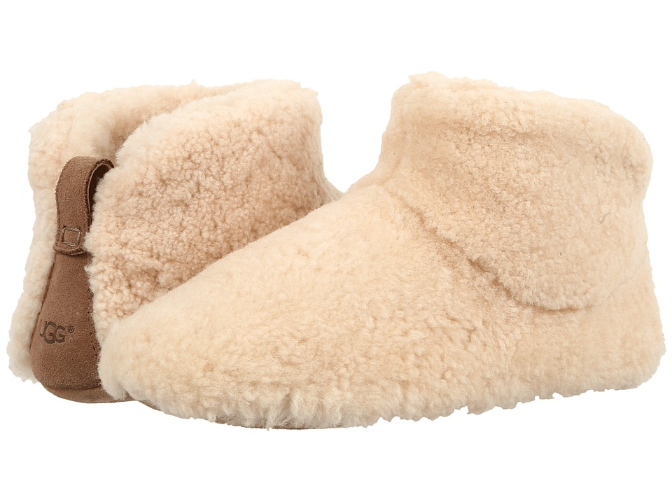UGG Amary (Natural) Women