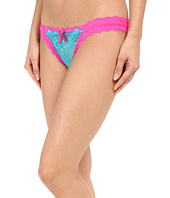 Hanky Panky - Bahama Mama Brazilian Bikini