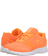 Reebok - Pump Running Dual Tech