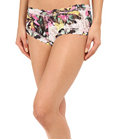 Hanky Panky - Tropical Bloom Boyshorts