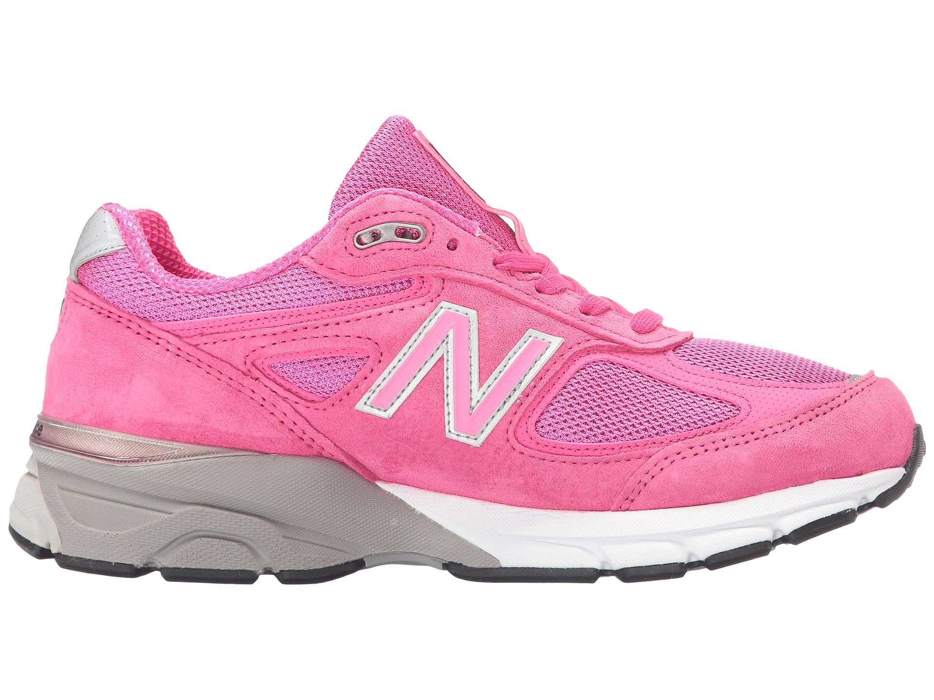 new balance 990 arch support