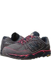 New Balance - Leadville v3