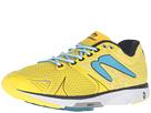 Newton Running - Distance V