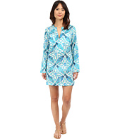 Echo Design - Tropic Medallion Dorothy Tunic