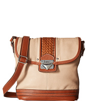b.o.c. - Hadley Large North/South Crossbody