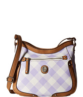 b.o.c. - Manor Heights Scoop Crossbody