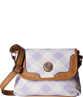b.o.c. - Manor Heights Flap Crossbody