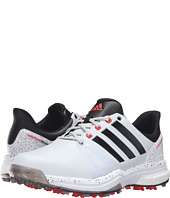 adidas Golf - Adipower Boost 2
