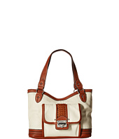 b.o.c. - Hadley Large Shopper Tote