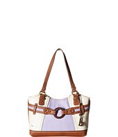 b.o.c. - Nayarit Color Block Scoop Tote