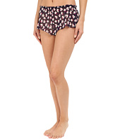 Hanky Panky - Night Lily Tap Pants