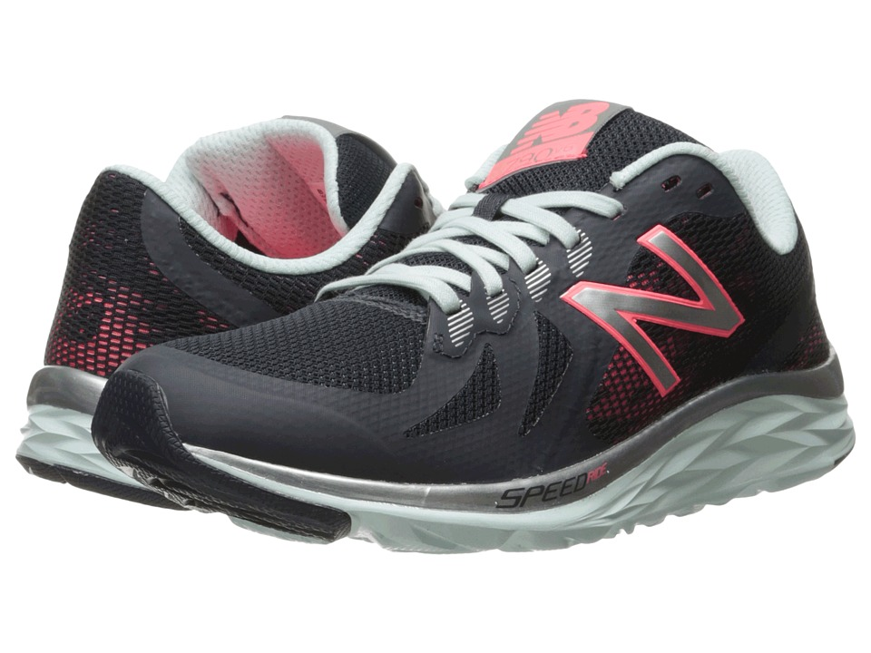 New Balance 790v6 (Outer Space/Guava) Women