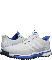 adidas Golf - Adipower Sport Boost 2
