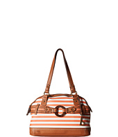 b.o.c. - Nayarit Satchel Stripe