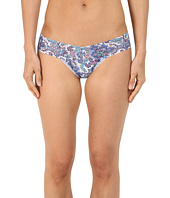 Hanky Panky - Marrakesh Low Rise Thong