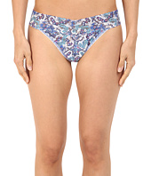 Hanky Panky - Marrakesh Original Rise Thong
