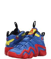 adidas Kids - Crazy 8 J (Big Kid)