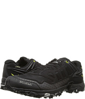 SALEWA - Ultra Train GTX