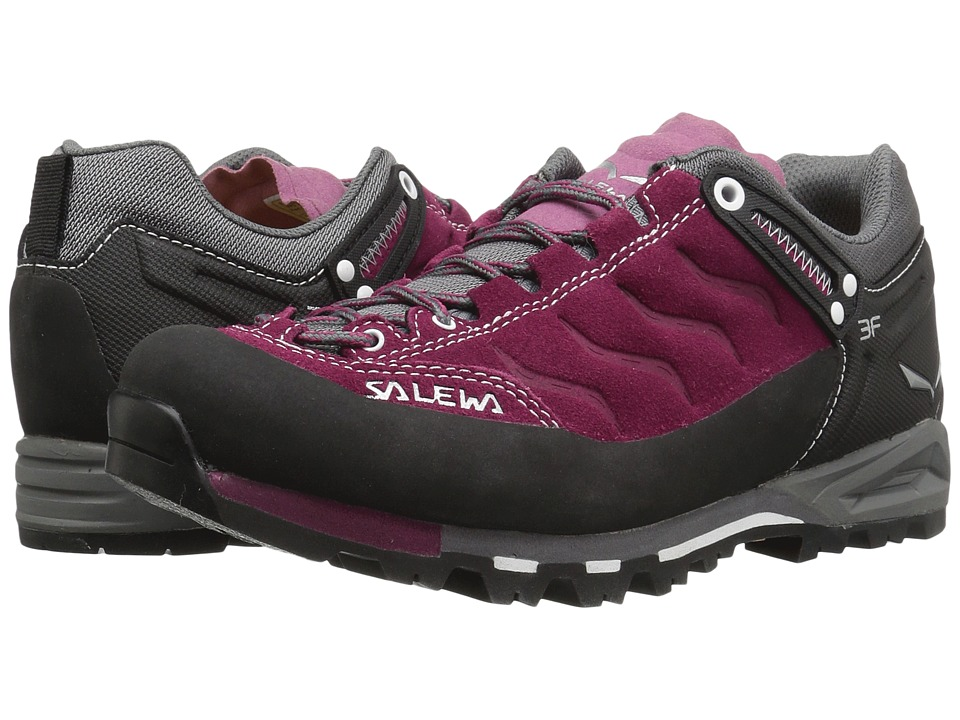 SALEWA - Mountain Trainer