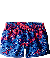 Nike Kids - 10K AOP Woven Shorts (Little Kids)