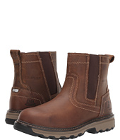 Caterpillar - Pelton Steel Toe