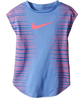 Nike Kids - KTA882 Dri-FIT™ Tee (Little Kids)