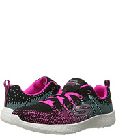 SKECHERS KIDS - Energy Burst - Ellipse 81908L (Little Kid/Big Kid)