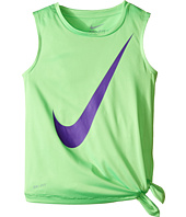 Nike Kids - Kta805 Fashion Dri-FIT™ Muscle Top (Little Kids)