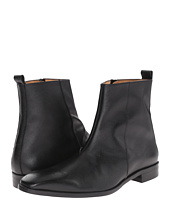 Massimo Matteo - Side Zip Boot 16