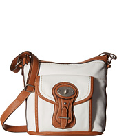 b.o.c. - Chelmsford Large North/South Crossbody