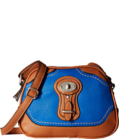 b.o.c. - Chelmsford Rounded Crossbody