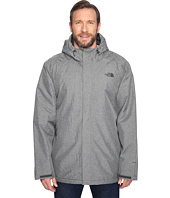 The North Face - Inlux Insulated Jacket 3XL