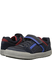 Geox Kids - Jr Elvis 30 (Toddler/Little Kid)