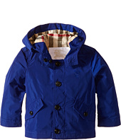 Burberry Kids - Arlie Jacket (Infant/Toddler)