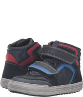 Geox Kids - Jr Elvis 32 (Little Kid/Big Kid)