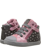 Geox Kids - Baby Kiwi Girl 77 (Toddler)