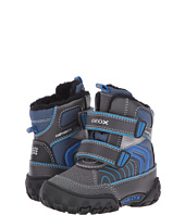 Geox Kids - Baby Gulp B Boy ABX 6 Waterproof (Toddler)