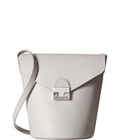 Loeffler Randall - Flap Bucket
