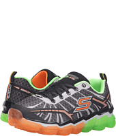 SKECHERS KIDS - Skech Air 95108L (Little Kid/Big Kid)