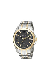 Bulova - Precisionist - 98B273