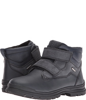 Geox Kids - Jr William B ABX 5 Waterproof (Big Kid)