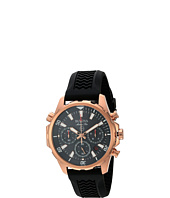 Bulova - Marine Star - 97B153