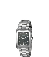 Bulova - Diamonds - 96D125