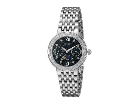 Bulova Moonwatch - 96R210