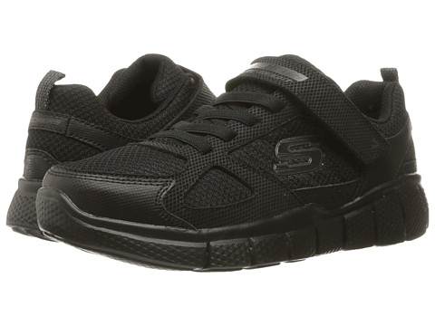 SKECHERS KIDS Equalizer 2.0 97...