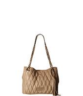 Valentino Bags by Mario Valentino - Luisa