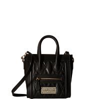 Valentino Bags by Mario Valentino - Leidy Diamond
