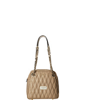 Valentino Bags by Mario Valentino - Palermo II