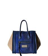 Valentino Bags by Mario Valentino - Cynthia Croco Malibu