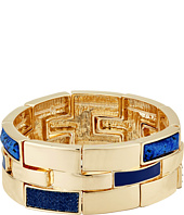 GUESS - Window Pane Stretch Bracelet